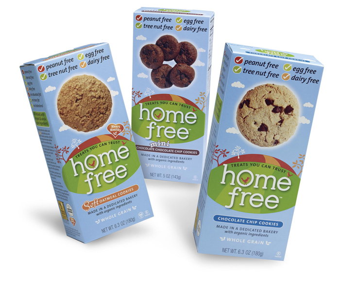 homefree-cookies-resized