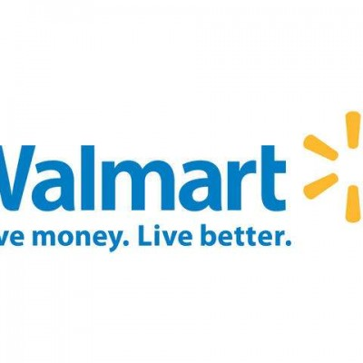 Get Paid To Recycle at Walmart!