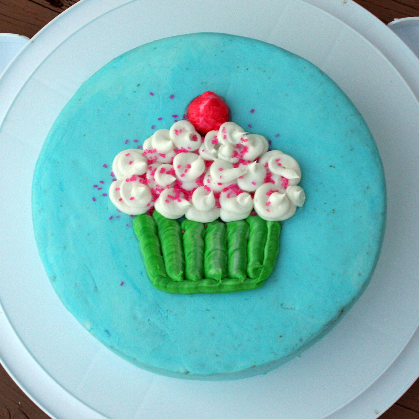 Cake Making Classes Frankston : Wilton Cake Decorating Classes at Michaels - Busy Mommy