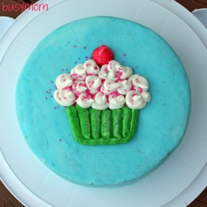 Cake Decorating Course For Beginners : Wilton Cake Decorating Classes at Michaels - Busy Mommy