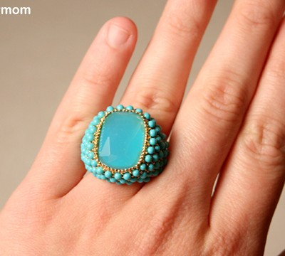 Jewelry Gifts for the Fashionistas
