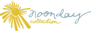 Fashion For a Cause – NoonDay Collection