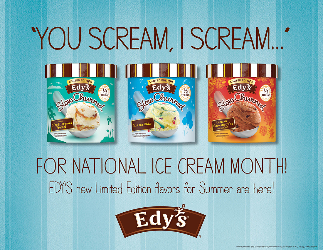 EDY-IceCream_Month-1