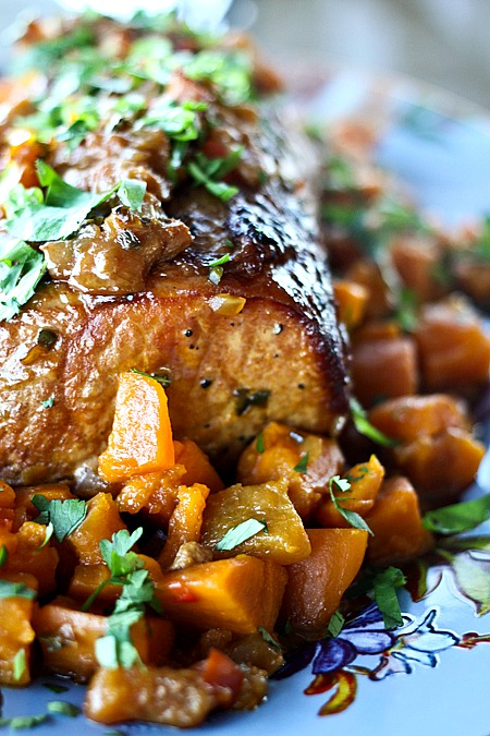 Slow-Cooker-Peach-Salsa-Pork-Roast-1