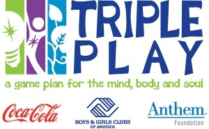 Triple Play Program