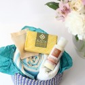 GlobeIn (A Fair Trade Subscription Box) This theme is bathe!