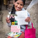 The Importance of World Vision Child Sponsorship