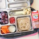Top 5 Ways You Can Save Money Packing Your Kid's Lunch